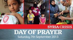 Syria-day-of-prayer-for-peace-banner_layout-large